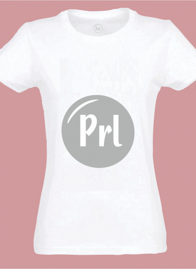 Prl Tshirt shoutout wit